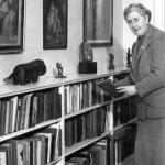 10 dos melhores livros policiais de Agatha Christie, a Rainha do Crime