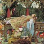 Contos de Fadas: conheça a versão original do conto A Bela Adormecida