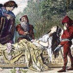 Contos de Fadas: conheça a sombria versão original de A Branca de Neve