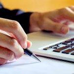 Não sabe como escrever bem? Descubra 30 ferramentas para ajudar!