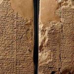 O primeiro livro do mundo: a Epopeia de Gilgamesh