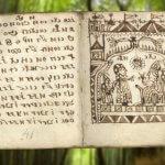 O livro mais misterioso do mundo: o códex de Rohonc