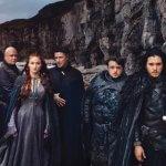Estas 16 personagens de Game of Thrones estão vivas nos livros