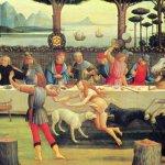 """Decamerão, """"A comédia do sexo"""": o livro medieval que deu início a uma nova era na literatura"""