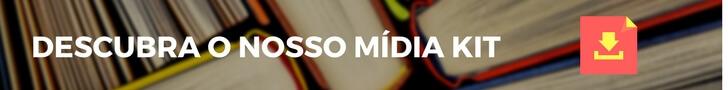 Mídia Kit Blog Mundo de Livros